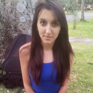 Online Spanish - Esteisy's Tutor Profile