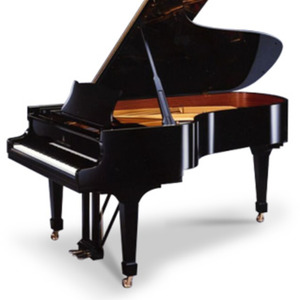 【Piano Lessons for Experienced Players, standard-type】