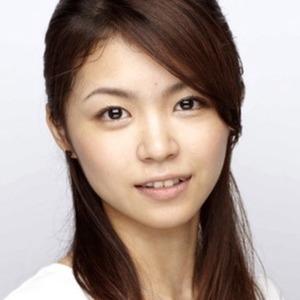 Maeda Masumi