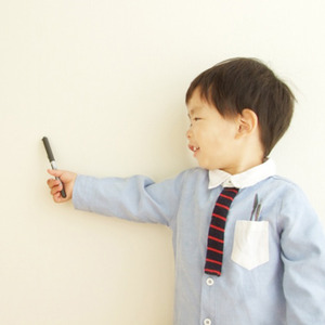 Kid's Beginner English