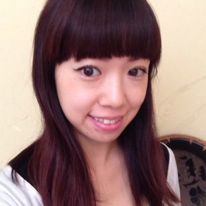Online Massage - yukie.S's Tutor Profile
