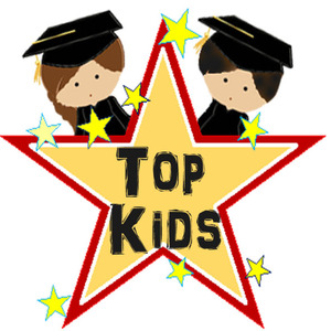 """Motivated Kids & Teens"" English improvement (For from elementary to high schoolers)"