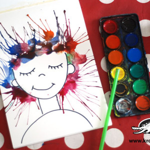 【Art Festival】Draw a Replica of Your Favorite Piece!