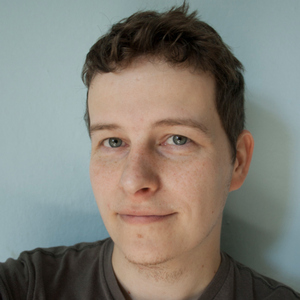 Christian.M's Tutor Profile