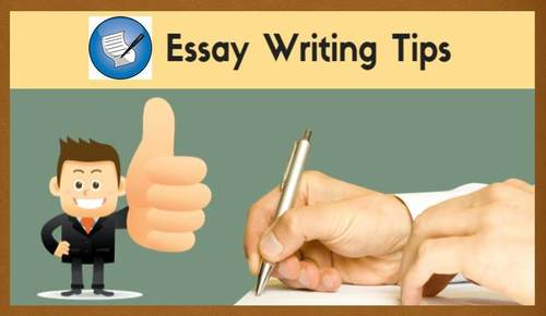 writing tips and techniques For me, my best writing occurs either at an inspirational place (ie the lake) or in an (altered) state of mind the whole point of this site is to help you write better songs for tips, tricks and techniques to become a better writer, click here.