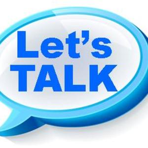 Lesson : ENGLISH CONVERSATION (Free Talk)