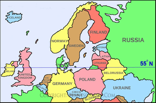 northern europes largest cin - 670×442