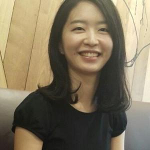 junghyun