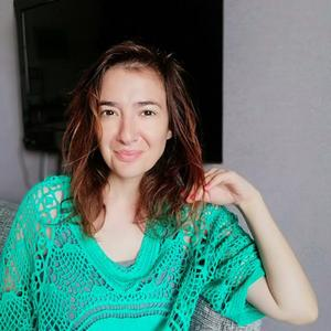 Claudia D.'s Tutor Profile
