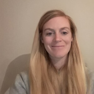 Sarah_H's Tutor Profile