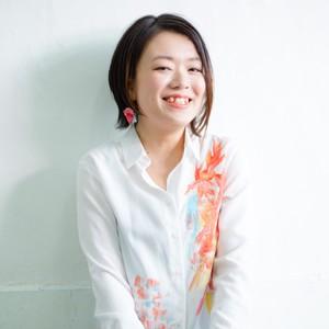 Yukina Kita講師