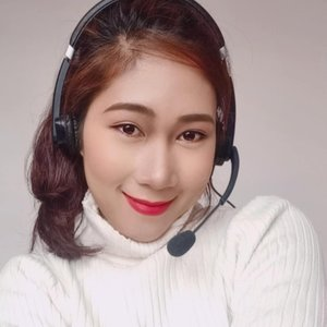CraftyJaja's Tutor Profile