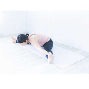 halu bowspring yoga