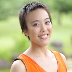 Yurie Nishi